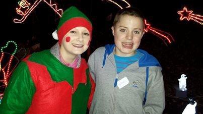 kids-outing-to-santa-3