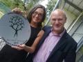 environment-awards-2013
