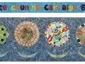 mosaic1_00-arts