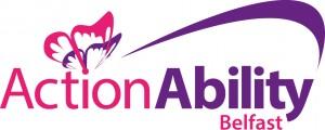 Action_Ability_Colour