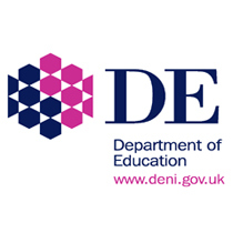 department-of-education-NI