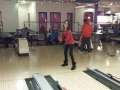 holy-family-outing-to-bowling