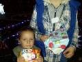 kids-outing-to-santa-2