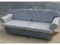 sofa-of-success-6x4-final
