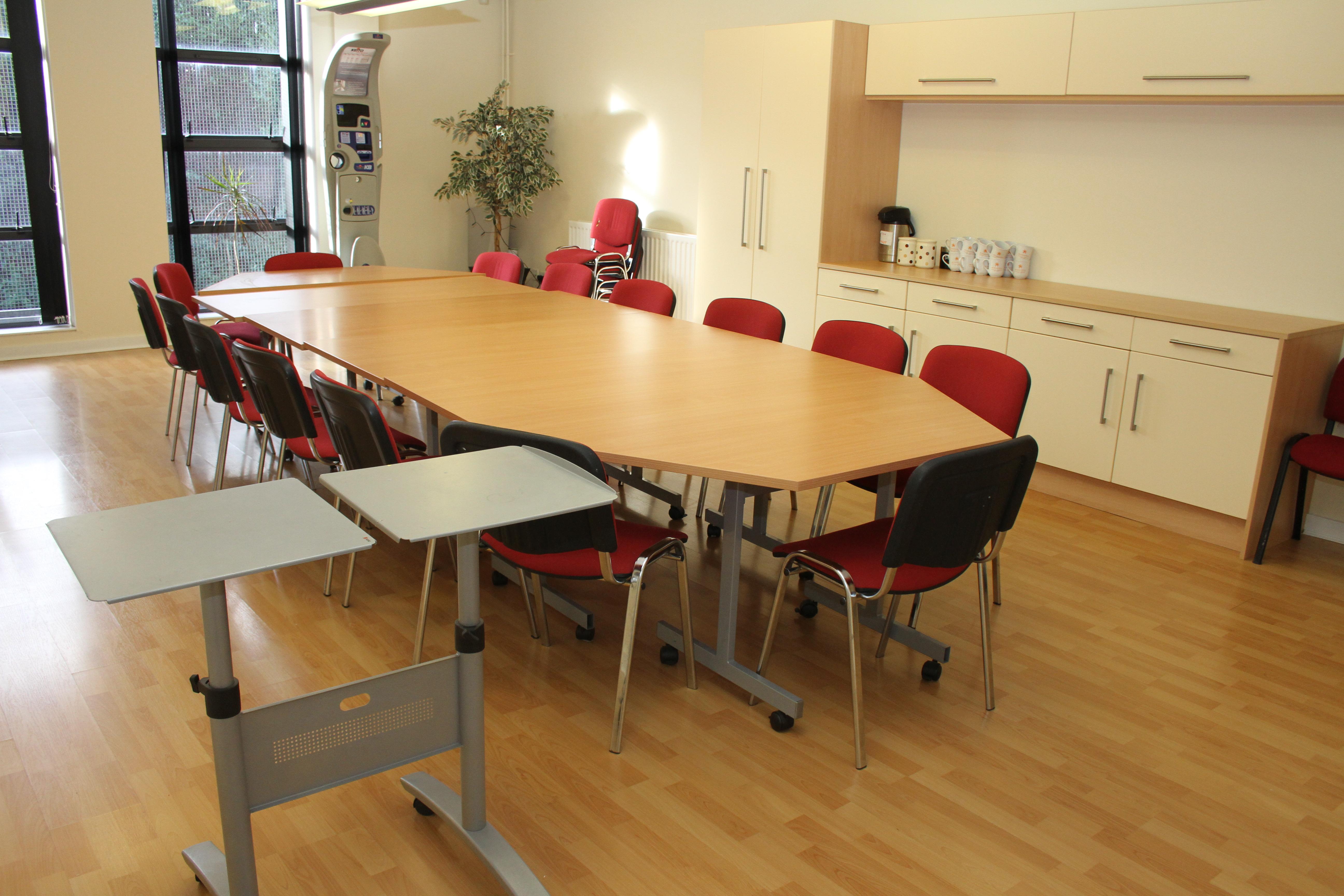 boardroom-3